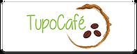 tupocafe.png
