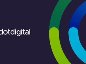 Dotdigital | Marketing Digital y Analítica