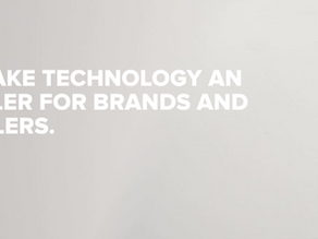 Tacit Knowledge | Empresa de tecnología de la información