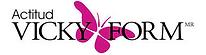 Vicky Form eForum Cuernavaca