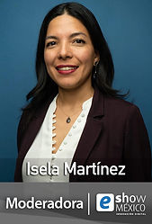 Speaker-MX20-Moderadora-Isela-Martinez.j