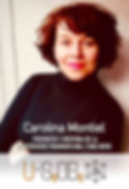 Carolina Montiel