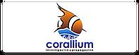 corallium.png