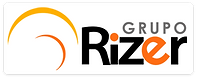 grupo-rizer.png
