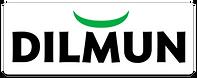 dilmun (1).png