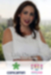 Laila Chemor