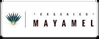 mayamel (1).png
