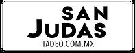 san-judas.png