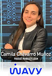 Speaker-MX20-Wavy-Camila.jpg