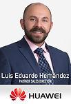 Luis_Eduardo_Hernández.jpg