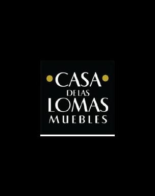 CasaDeLomas.png