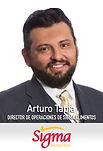 Speaker-MX20-Sigma-Alimentos-Arturo.jpg