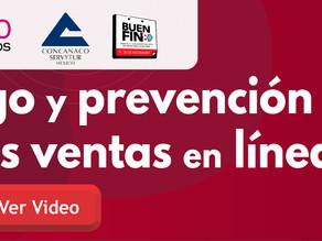 7 métodos de pago para los negocios en México