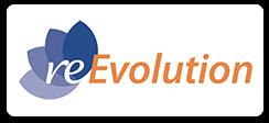 reevolution (1).png