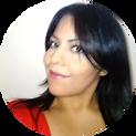 Ana Moreno Framework.png