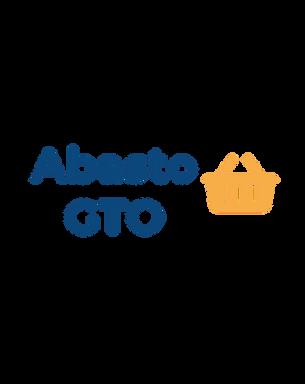 Abasto GTO