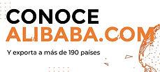 Conoce Alibaba