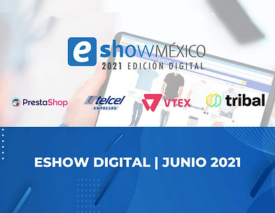 ESHOW 2021 JUNIO.jpg