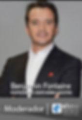 Speaker-MX20-Moderador-Mundo-Ejecutivo.j