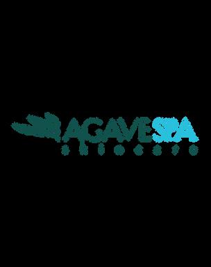 AgaveSpa.png