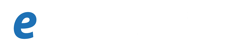 eForum Directivos eCommerce