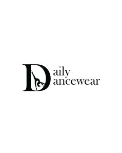 dailydancewear.png