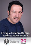 Speaker-MX20-AIMX20-Enrique (1).jpg