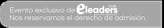 eLeaders