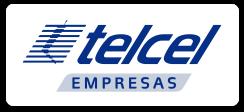 Telcel-empresas.png