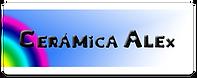 ceramica-alex.png
