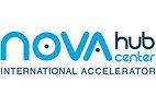 Nova_hub_center_eshow_méxico_2020.jpg