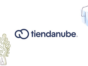 Tiendanube | eCommerce para marcas