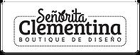 señorita-clementina.png