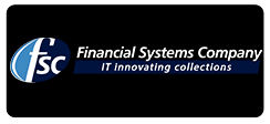 Financial Systems Company