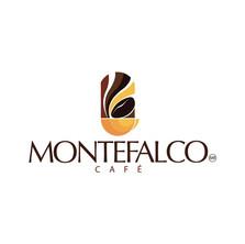 Montefalco.jpg