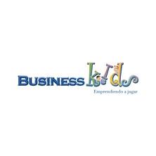 Business Kids.jpg