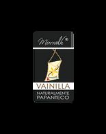 Vainilla Murralh