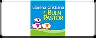 libreria-cristiana.png