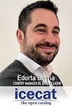 Edorta Gorria