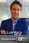 Luis Macin