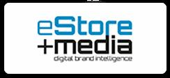 eStore + Media.webp
