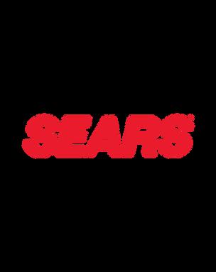 Sears México a tu puerta