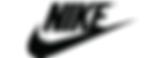 Nike eAwards México 2018