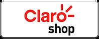 claroshop.png