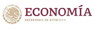 Secretaría de economía.png
