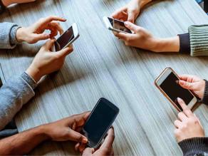 El estado global de Mobile