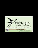 Helian