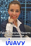 Speaker-MX20-Wavy-Fabiola.jpg