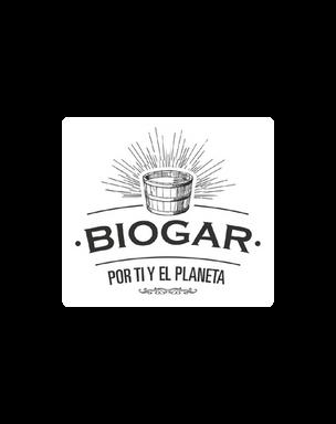 Biogar.png
