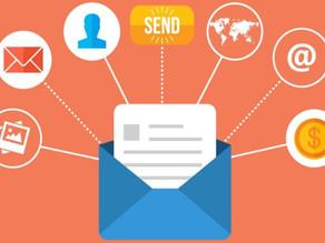 Mejores Estrategias para eMail Marketing